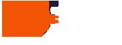 DDU_Logo1