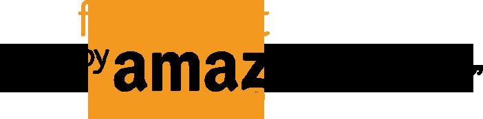 amazon_fulfillment_lg-001